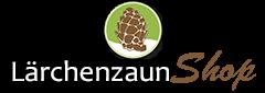 Lärchenzaunshop